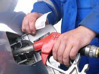 Цены на бензин сегодня поставили новые рекорды - бензин